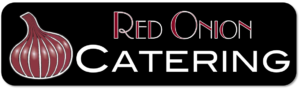 Catering Website Logo
